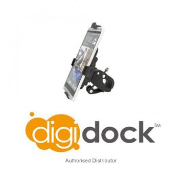 Digidock