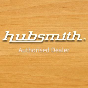 Hubsmith