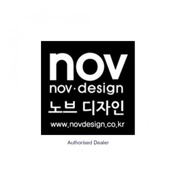 nov design